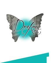 Dreamart Studios